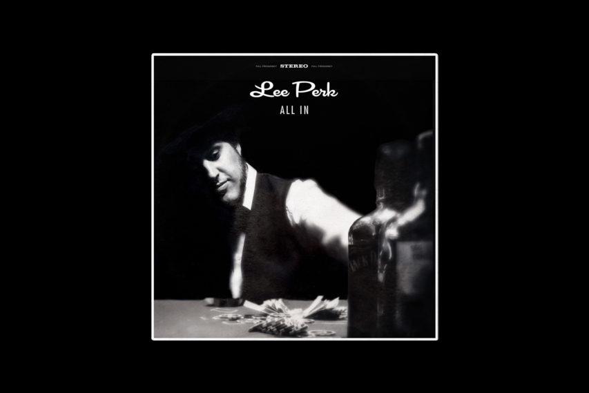 Lee Perk